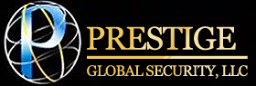 Prestige Global Security, LLC